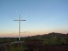 10ernacross1