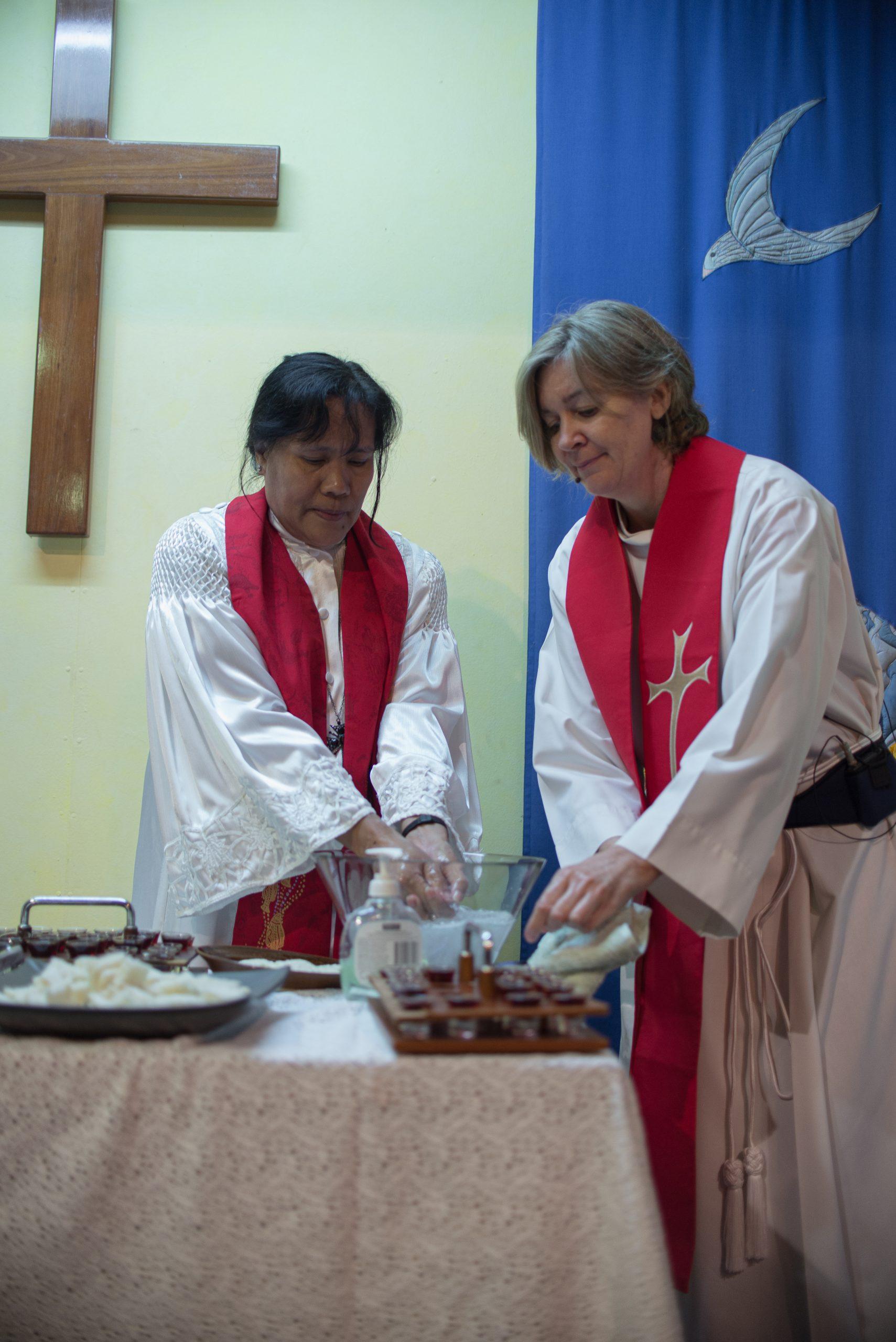 Rosalie-ordination-166-scaled