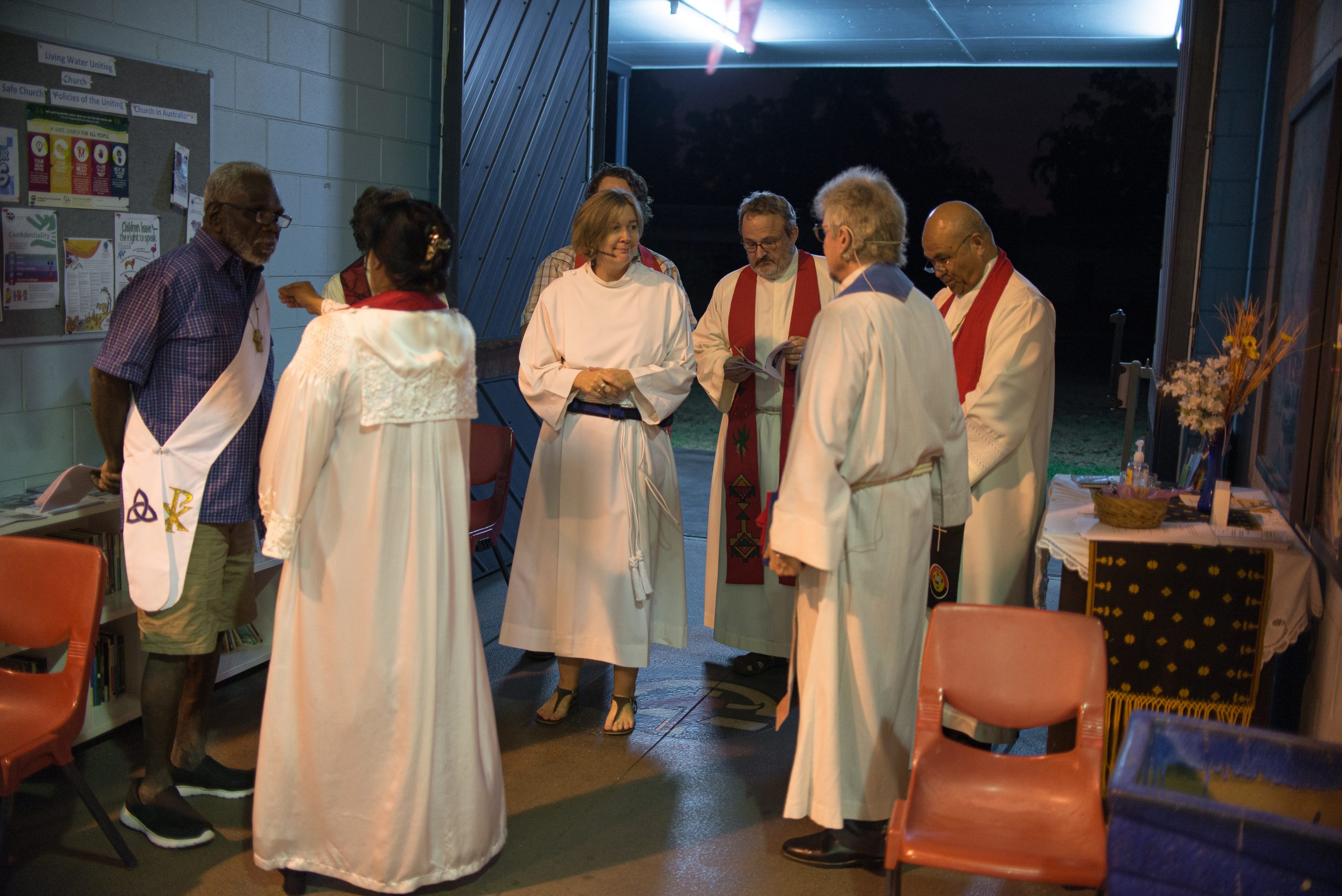 Rosalie-ordination-4-1-scaled