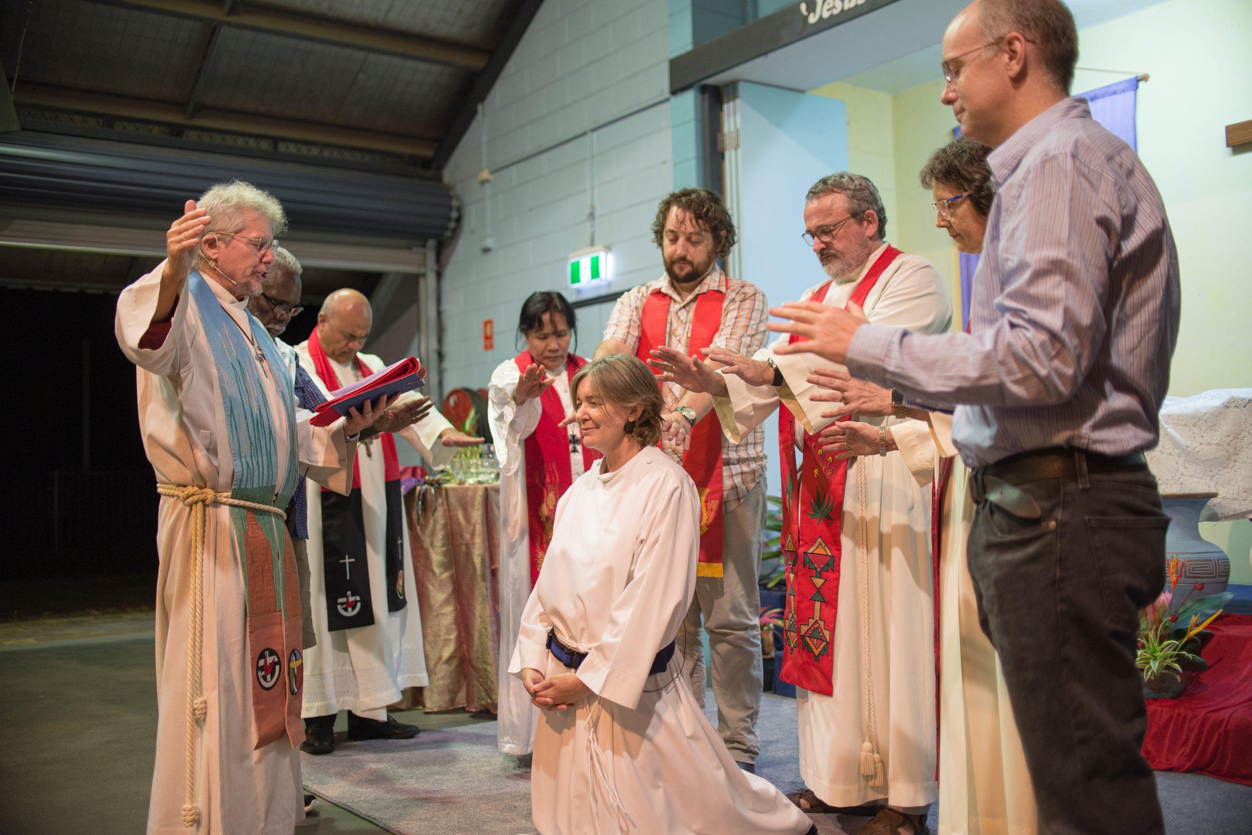 Rosalie-ordination-91-scaled