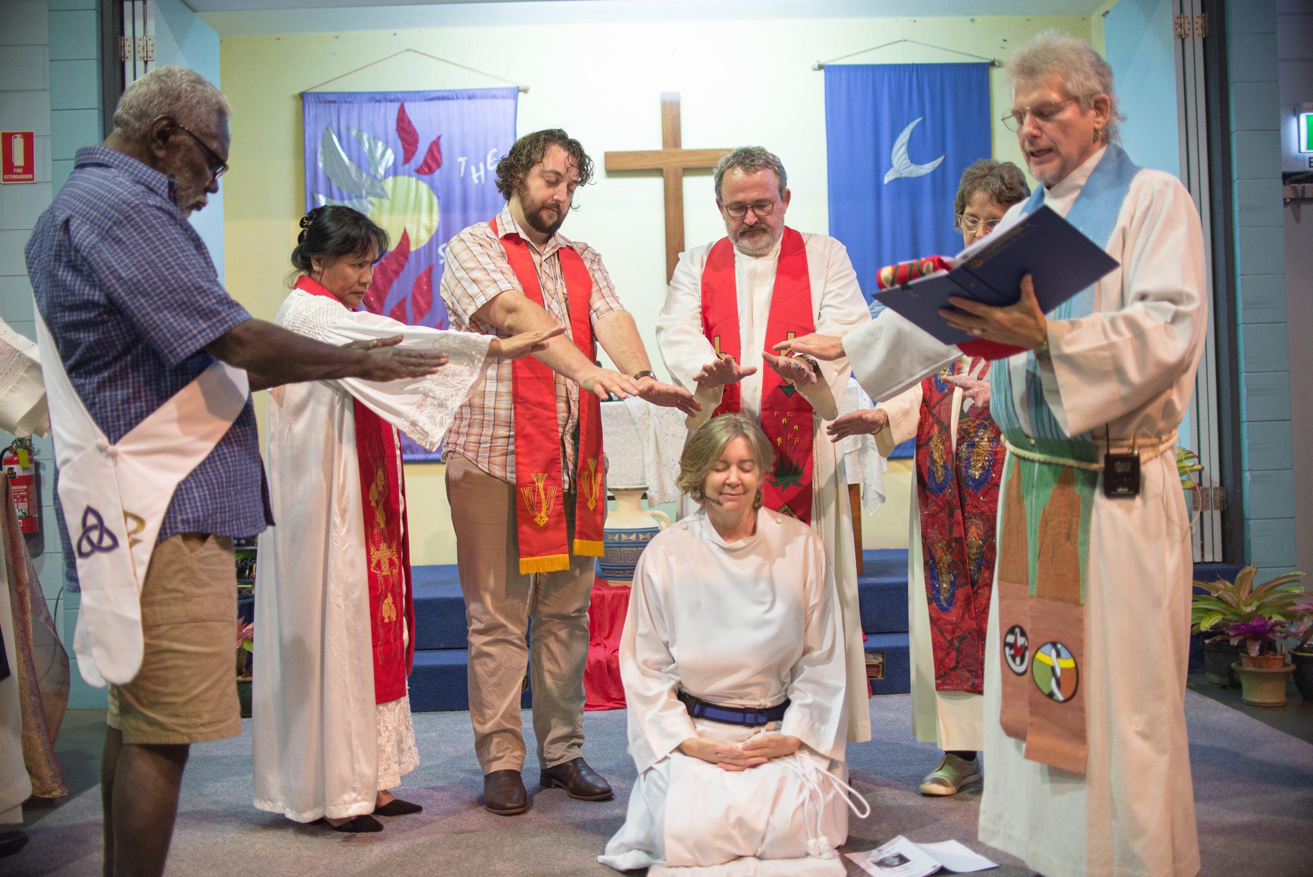 Rosalie-ordination-93-scaled