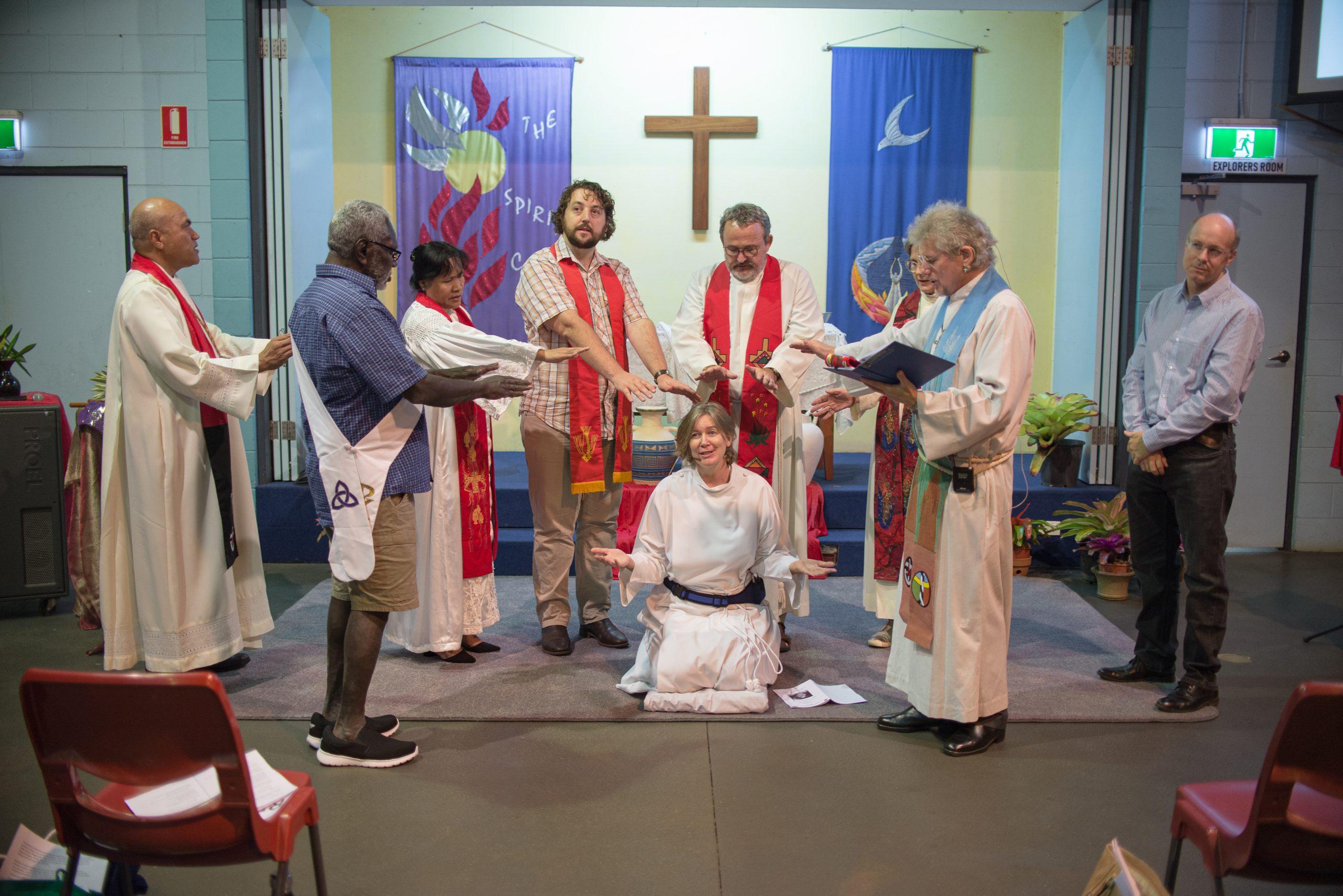 Rosalie-ordination-94-scaled
