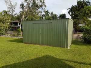 casuarina-uc-shed-march-2017